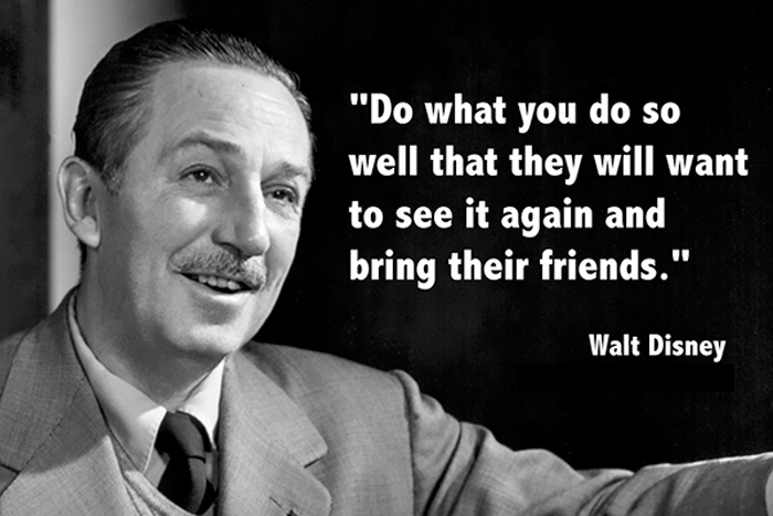 encouraging-walt-disney-quote